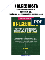 o-algebrista-vol-3pdf
