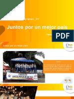 UNAD_plantilla_presentacion_centros compri