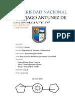 PRECIOS DE LOS PRODUCTOS DE PRIMERA NECESIDAD (Recuperado automáticamente)