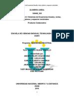 TC2_100408_323_AlgebraLineal