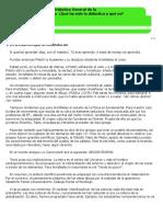 Didáctica General de la E.F..pdf