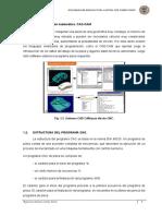 programacion cad cam.pdf