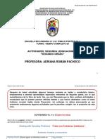 93fd3a24-6e33-488e-8e56-1ae09e63df3d.pdf