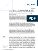 5. RNA delivery by extracellular vesicles in mammalian cells and its applications.pdf