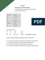 Ejercicios de volumetria redox(1).docx