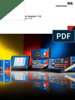 DeviceLink-Whats-New-V1_10-ENU