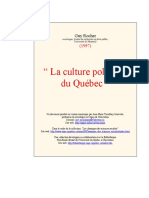 culture_pol_au_quebec