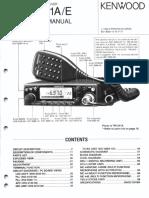 Kenwood TM-241 Service Manual.pdf