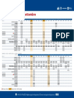 Estate-orario-25-luglio-it.pdf