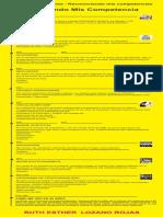Actividad 2 - Tarea - Reconociendo mis competencias.pdf