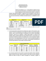 Taller progr. lineal - Tema del Parcial.docx