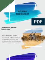 5. Sectores Económicos .pdf