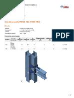 5. IPE400 COL HN606 CRUZ.pdf