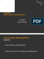 how-to-build-a-marketing-plan3295