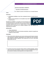 RA2 Act1 Interaccion Sistema Financiero