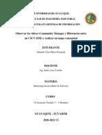 Community Manager.pdf