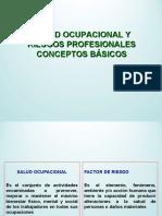 salud-ocupacional-y-riesgos-profesionales-conceptos-basicos