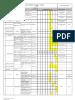 PLA-SST-01 Plan de trabajo anual en SST