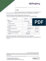 DUROVIN M210-GREY-1500 Ver#1_Agosto_20.pdf