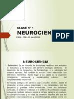 Clase 1 NEUROCIENCIA.pptx