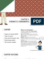 02 Chapter 2 Fundamental-student version