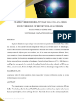 Dialnet-CuatroVersionesDeInformeParaUnaAcademia-7077878.pdf