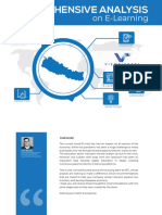 Comprehensive-Analysis-on-E-learning-Report.pdf