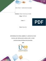 Paso 2 - Construcción de conceptos- Grupo-28- CATIANA LOPEZ