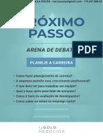 Ebook_Planeje_a_carreira.pdf