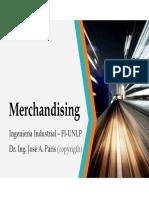 Merchandising 2020.pdf