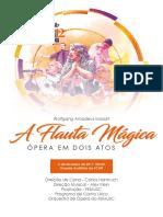 355025046-Femusc-Flauta-Magica-Sinopse-e-Elibreto-Em-Portugues.pdf