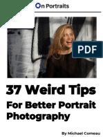 onportraits-37-weird-tips-ebook.pdf