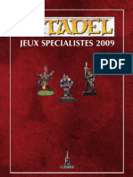 catalogue_jeux_specialist_2009