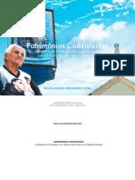 TCC - Patrimônios Coexistentes - Paula Fernandes