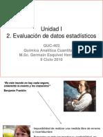 Evaluación datos estadísticos.pdf
