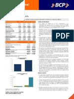 87064379-Austral-Result-a-Dos-4T11.pdf