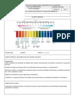 Guia_Equilibrio_quimico_en_soluciones_acuosas