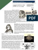 GUIA-GRADO 11-FILOSOFIA-RACIONALISMO.[710]