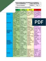 GUIA_6_Rúbrica_de_evaluación_Artes_Plásticas10