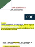 Reconocimiento de Saberes Previos2.pdf