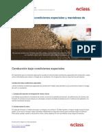 c2 a3 conduccion_bajo_condiciones_especiales_y_maniobras_de_emergencia