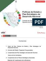 ceplan_a_congreso_20190911.pptx