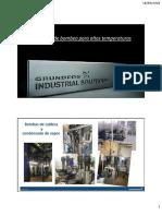 18-09-2020   Soluciones de Bombeo para altas temperaturas.pdf