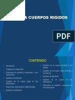 EQUILIBRIO DE CUERPOS RIGIDOS.pdf