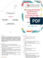 Championing-Quality-and-Effective-Home-based-Learning-through-Teacher-Capacity-Building.-July-1-Aug.-6-2020.-v.2 (1).pdf