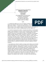 Amoris laetitia_ Exortação Apostólica Pós-Sinodal sobre o amor na família (19 de março de 2016) _ Francisco.pdf