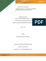ACTIVIDAD7_AUDITORÍA_NRC3483_GRUPO10_21092020