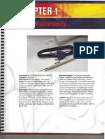 Basic Instruments - Part 2