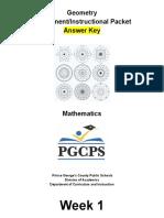 Geometry Enrichment Packet - Answer Key.pdf