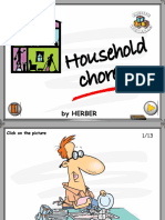 household-chores-ppt-flashcards-fun-activities-games-games-picture-desc_46228.pptx